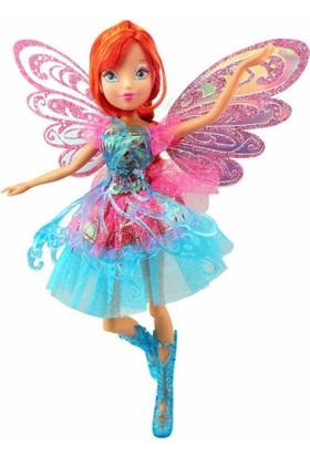Wınx Thynıx My Butterflix Magic Bloom
