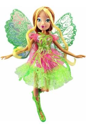 Wınx Thynıx My Butterflix Magic Flora