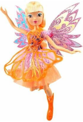Wınx Thynıx My Butterflix Magic Stella