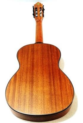 Cross Guitars Cross Klasik Gitar