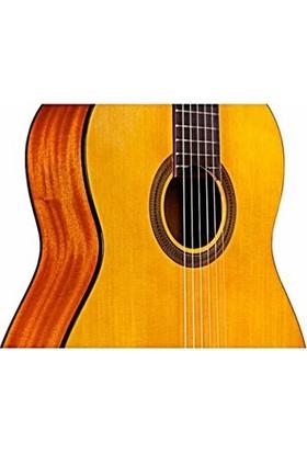Cordoba C1 Klasik Gitar