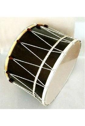Gold Asm-Bd-51 Asma Davul