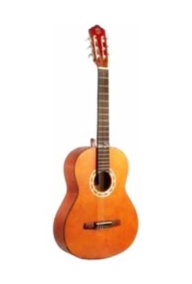 Carissa Cg-190Nt Klasik Gitar