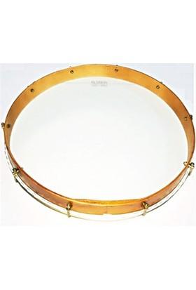 Gold Rb-41 Gergili Bendir