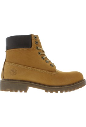Lumberjack Kadın Ayakkabı 237002D01