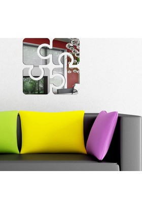 Decor Desing Ay23 Square Puzzle