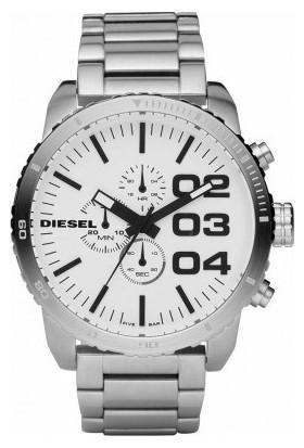 Diesel Dz4219 Erkek Kol Saati