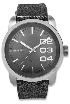 Diesel Dz5373 Erkek Kol Saati