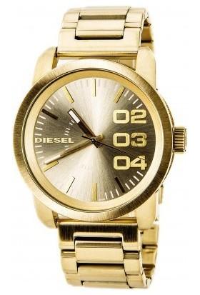 Diesel Dz1466 Erkek Kol Saati