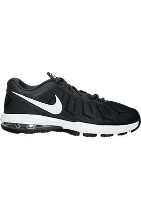 Nike Erkek Ayakkabı Air Max Full Ride Tr 819004-001