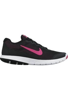 Nike Ayakkabı Wmns Flex Experience Rn 4 749178-401