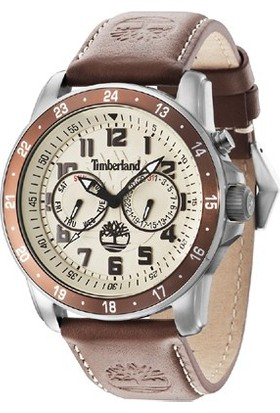 Timberland Tbl.14109Jstbn-06 Erkek Kol Saati