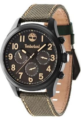Timberland Tbl.14477Jsb-61 Erkek Kol Saati