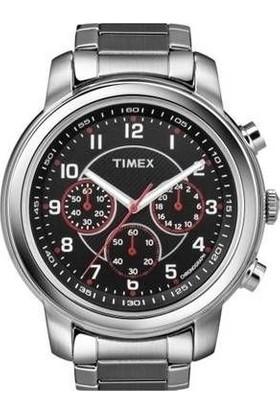 Timex T2N166 Erkek Kol Saati