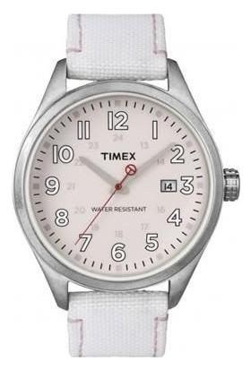 Timex T2N350 Bayan Kol Saati