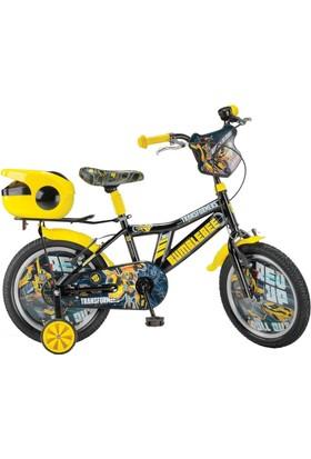 Ümit 16 Jant Transformers Bisiklet