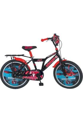 Ümit 20 Jant Transformers Bisiklet