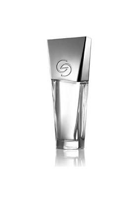 Giordani White Gold Edp Kadın Parfüm - 50 Ml