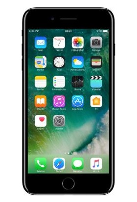 Apple iPhone 7 128 GB (İthalatçı Garantili)