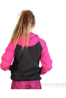 Sportive Spowomeuz Kadın Ceket