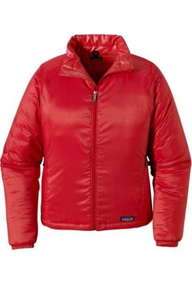 Patagonia Micro Puff Ceket Kadın
