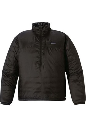 Patagonia Micro Puff P/O Mont