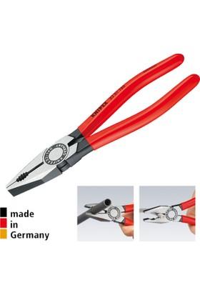 Knipex 0301160 Kombine Pense