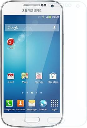 Sunix-Zero Samsung Galaxy S4 Temperli Cam