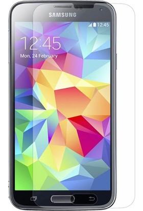 Sunix-Zero Samsung Galaxy S5 Mini Temperli Cam