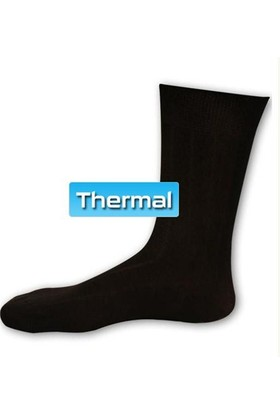 Fai 1091 Bayan Termal Çorap