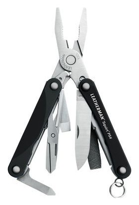 Leatherman Squırt® Ps4