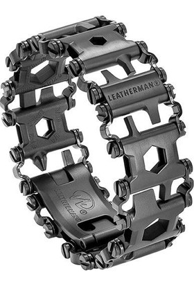 Leatherman Tread Bileklik Dlc