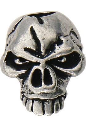 Emerson Skull - Kuru Kafa - Landyard