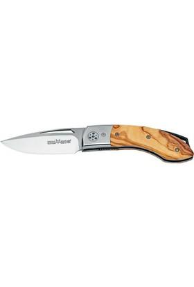 Fox Knives Pachi Dream Catcher Cep Çakısı
