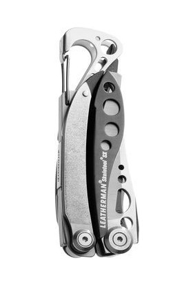 Leatherman Skeletool® Sx