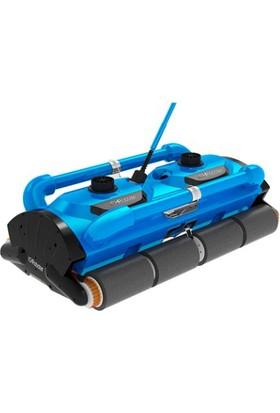 ICH Roboter ICleaner 200-D Olimpik Havuz Robotu