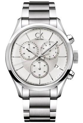 Calvin Klein Masculıne Kol Saati