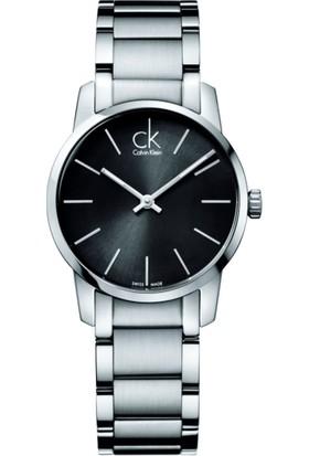 Calvin Klein K2G23161 Kadın Kol Saati