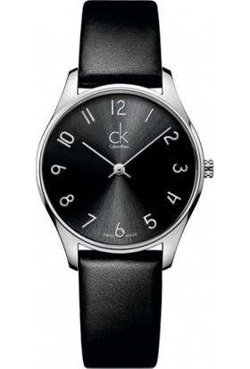 Calvin Klein Classıc Kol Saati