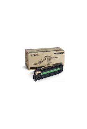 Xerox Workcenter 4150 İçin Drum 013R00623