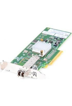 Dell Brocade 815 Single-Port 8 Gbps Fc Host Bus Adapter, Low Profile Kit 110Bcade8G1-Hba-Lp
