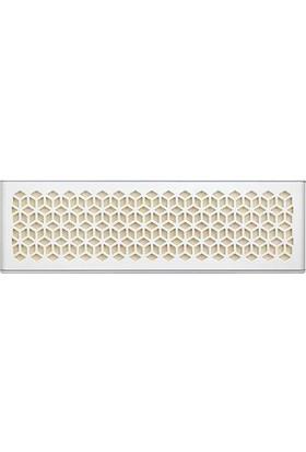 Creatıve Muvo Mını Bluetooth Wrl Speaker Beyaz 51Mf8200Aa005
