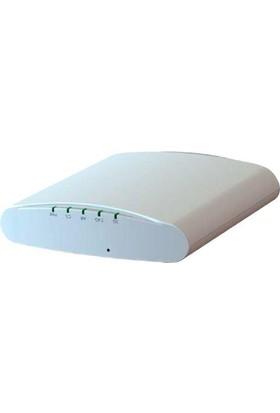 Ruckus Zoneflex R310, Dual Band 802.11Ac Indoor Access Point, Beamflex, 2X2:2, 9U1-R310-Ww02