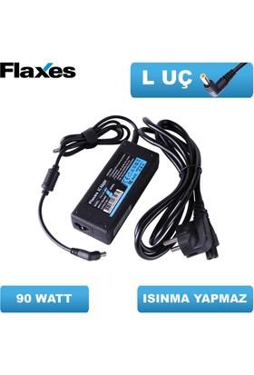 Flaxes Flaxes Fna-Ac194 90W 19V 4.74A 5.5*2.1 Acer Notebook Standart Adaptörü Fna-Ac194