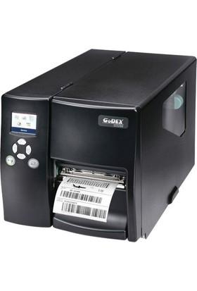Godex Barkod Yazıcı Godex-Ez-2350I