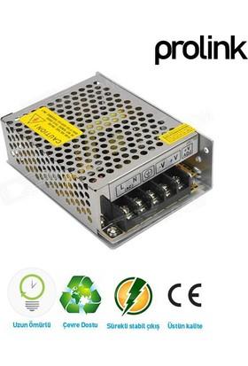 Prolink Güç Kaynağı 12V 5A Pm60-12