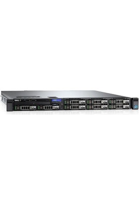 Dell Poweredge R230 E3-1240V5,8Gb,2X2Tb R230135H3P1B-1C4