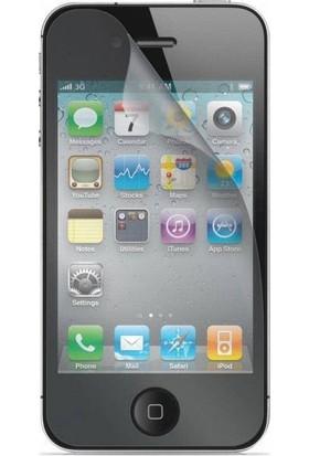 Hıper iPhone 4/4S Uyumlu Ön Ekran Koruyucu Scı-410