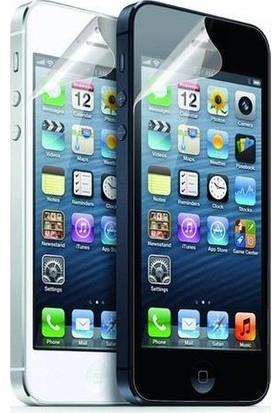 Hıper iPhone 5 Uyumlu Ön Ekran Koruyucu Scı-510