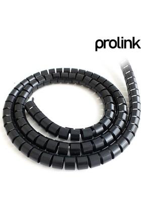 Prolink Spıral Kablo Toplayıcı, 30 Mm X 15 M Skt-03G